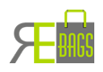 Reusable Shopping Bags – Rebags.gr